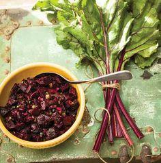 Potluck Season: Paleo Summer Salads