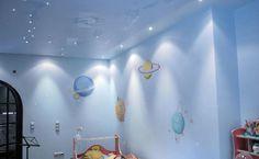 παιδικό δωμάτιο Kids Room, Desktop, Home Decor, Room Kids, Decoration Home, Room Decor, Child Room, Kid Rooms, Home Interior Design