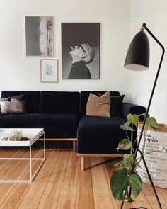 Sofakompagniet Brings Danish Design to The Heart of the Home