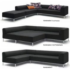 freistil 171 freistil pinterest. Black Bedroom Furniture Sets. Home Design Ideas