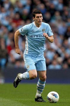 Gareth Barry Euro 2012, Premier League Champions, Referee, Manchester City, Crackers, Squad, Kicks, Soccer, England