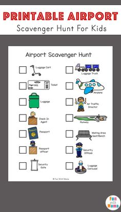 organizing a treasure hunt adults