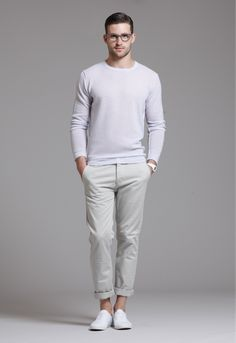 simply casual #mens #fashion #man #style