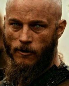 Ragnar!
