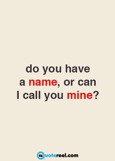Use our collection of the best cute pick up lines and share them with someone that you love. These cheesy pick up line will surely make someone smile. Pick Up Line Jokes, Corny Pick Up Lines, Bad Pick Up Lines, Romantic Pick Up Lines, Lines For Girls, Flirty Quotes, Flirting Quotes For Her, Flirting Texts, Best Flirting Lines