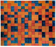 Oggi è arrivato anche il Signor Quadrato! ... un Quadrato Magico... Piega e ripiega il quadrato, quante forme riusciam...