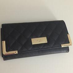 BCBG wallet BCBG wallet new BCBG Bags Wallets
