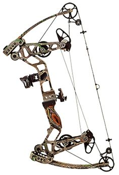 bladerunner archery