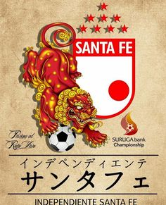 Campeones de la copa Suruga bank 2016. Posters, Sports, Santa Fe, Breakfast Nook, Avengers Wallpaper, Pintura, Art, Strength, Backgrounds