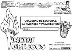 actiludis.com PROGRAMA NACIONAL DE lectura escritura Y Esc. Prim. Vicente Guerrero Los Placeres del Oro, Gro.g o n z a l e...