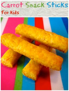 Find over 1500 easy family recipes for breakfast, lunch and dinner. Including homemade baby food recipes, toddler food, and school lunch ideas at Weelicious. Baby Snacks, Toddler Snacks, Kid Snacks, Baby Food Recipes, Snack Recipes, Cooking Recipes, Toddler Recipes, Cooking Videos, Family Recipes