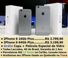 • WhatsApp: 618412-7000 => Mande uma Mensagem Agora! •... - http://anunciosembrasilia.com.br/classificados-em-brasilia/2015/02/05/%e2%80%a2-whatsapp-61-8412-7000-mande-uma-mensagem-agora%e2%80%a2-13/ Alessandro Silveira