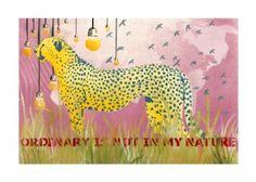 Ordinary is not in my nature II Painting Saatchi Art, Original Paintings, Nature, Artist, Inspiration, Biblical Inspiration, Naturaleza, Artists, Nature Illustration