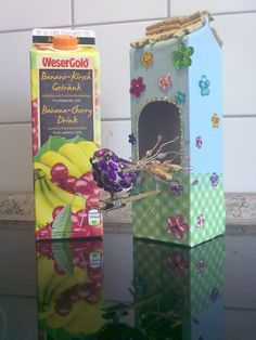 ostern on pinterest easter pillow box and haus. Black Bedroom Furniture Sets. Home Design Ideas