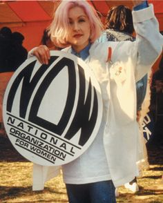 Cyndi Lauper Archive : The Ultimate Fan Site: Peviews For Cyndi Lauper 'A Memoir'... One Month On