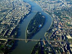 Where? European Countries, Most Beautiful Cities, Budapest Hungary, Adventure Travel, Places Ive Been, City Photo, Villa, Island, Photo And Video