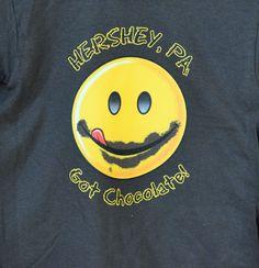 Gotta have this shirt... 8/2015
