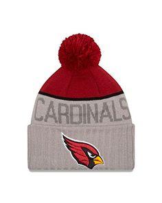 2017 Winter NFL Fashion Beanie Sports Fans Knit hat  4c66c37d8