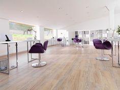 Love the floor!!!