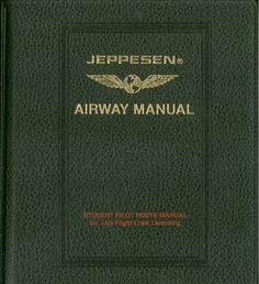 Jeppesen training manual Helicopter Pilots, Manual, Training, Student, Pilots, Textbook, Exercise, Workouts, Physical Exercise