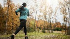 Alaselkäkipu: 4 lepoasentoa, jotka auttavat - Kotiliesi.fi Sporty, Running, Style, Swag, Keep Running, Why I Run, Outfits
