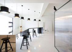 Una's Kitchen bakery by Nordic Bros. Design Community