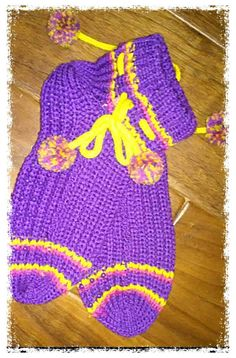 Hey, I found this really awesome Etsy listing at https://www.etsy.com/listing/218510191/knit-bootiescrochet-sockscolorful-knit