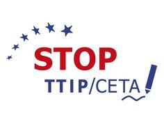 TTIP und CETA: Die EU-Kommission entscheidet am 05.07.2016, wer entscheiden darf
