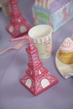Pink Poodle Party Favors! #Party #Girls #BirthdayExpress