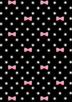 Pastel pink wallpaper cute black and pink wallpaper pastel pink wallpaper plain . Pink Black Wallpaper, Bow Wallpaper, Pretty Phone Wallpaper, Flowery Wallpaper, Phone Wallpaper Quotes, Wallpaper For Your Phone, Cellphone Wallpaper, Iphone Wallpaper, Special Wallpaper