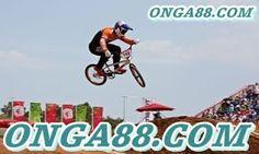 꽁머니  $$$ONGA88.COM$$$ 꽁머니: 무료체험머니  ♠️♠️♠️ONGA88.COM♠️♠️♠️ 무료체험머니