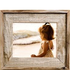 19 Best Reclaimed Wood Frames Images Rustic Frames Reclaimed Barn