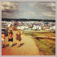 #PembyFest// www.pembertonmusicfestival.com