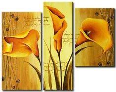 Resultado de imágenes de Google para http://img1.mlstatic.com/cuadros-flores-decorativos-acrlico-sobre-tela-polipticos_MLC-O-2610126017_042012.jpg