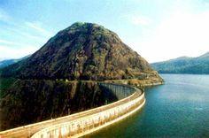 Idduki Dam, Kerala