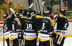 Hockey, Lugano, Motorcycle Jacket, Fan, Club, Football Soccer, Moto Jacket, Biker Jackets, Fans
