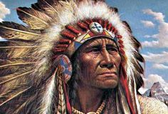 by Kyle McMillan, WisdomPills Luther Standing Bear was an Oglala Lakota (Sioux) Chief who, among a few rare others such as Charles Eastman, Black Elk and Gertrude Bonnin occupied the rift between t...