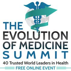 Register: The Evolution of Medicine Summit-Presented by Revive Primary Care