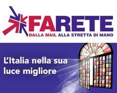 #ideafutura e #flexcmp Bologna Fiere #farete2014