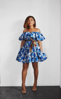 4 Factors to Consider when Shopping for African Fashion – Designer Fashion Tips African Wear Dresses, Latest African Fashion Dresses, African Print Fashion, Africa Fashion, African Attire, Ankara Fashion, African Prints, African Fabric, Ankara Short Gown Styles