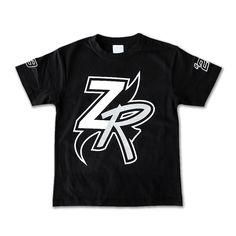 Koszulka dziecięca Zengi Racing Team