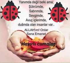 N.ünal Allah Islam, Messages, Cards, Life, Mj, Youtube, Islamic Pictures, Education