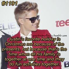 Bieberfacts Its my birthday on Christmas soooo happy Justin's fav holiday is Christmas Justin Bieber Quotes, Justin Bieber Images, Justin Bieber Facts, I Love Justin Bieber, Big Love, I Love Him, First Love, Keep Calm And Love, To My Future Husband