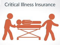 Insurance Plans To Secure Your Future Disability Insurance
