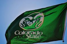 Fort Collins is also home to Colorado State University, which is one of the best public universities in the country. Colorado State University, Colorado Trip, Colorado College, Fort Collins Brewery, Arbor Day Foundation, Fort Collins Colorado, Mountain Park, College Life