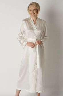 40 Best Best Womens Dressing Gowns And Robes Images Amazing Women