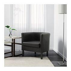 die besten 25 solsta ikea ideen auf pinterest solsta schlafsofa ikea stuhlhussen und sofa. Black Bedroom Furniture Sets. Home Design Ideas