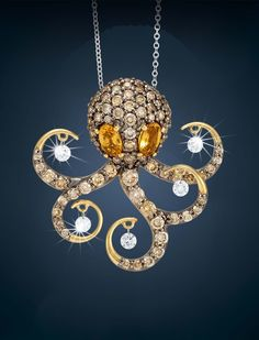 Animal Jewelry, Ceiling Lights, Pendant, Collection, Style, Hang Tags, Pendants, Outdoor Ceiling Lights, Ceiling Fixtures