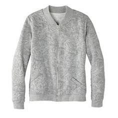 39.99$ knit-jacquard-bomber-jacket