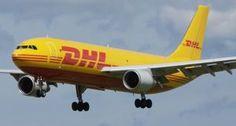 A DHL Global Forwarding, especialista em frete aéreo e marítimo do grupo Deutsche Post DHL, apresenta para o mercado brasileiro sua nova sol...